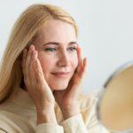 Sposoby na problemy ze skórą