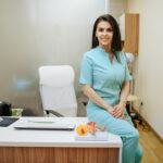 Kiedy udać się na wizytę do ginekologa?