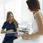 Badanie USG – jak się przygotować?